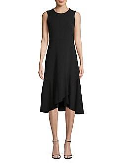 7917a977ad01 Womens Petite Dresses