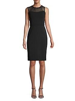 c8c747356e17 Women - Extended Sizes - Petites - Dresses   Jumpsuits - Cocktail ...