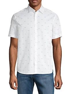 1a4483e32e Black Brown 1826 | Men - Clothing - lordandtaylor.com