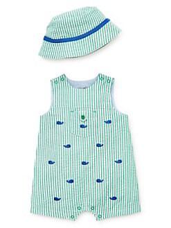 1985e04718b Kids Clothes  Shop Girls