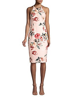 6467b906f4867 Women - Clothing - Dresses - Daytime   Work - lordandtaylor.com