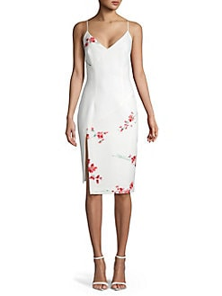 Womens Cocktail   Party Dresses  98b4953ed