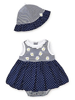 b9249b1b5 Kids Clothes: Shop Girls, Boys, Toddlers, Baby Clothes and Shoes ...
