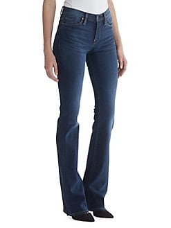 9754ba655 Jeans: Boyfriend Jeans, Ripped Jeans & More | Lord + Taylor
