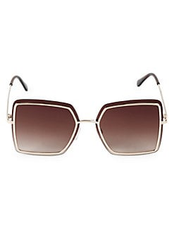 d885d4903ce3 Jewelry   Accessories - Sunglasses   Readers - lordandtaylor.com