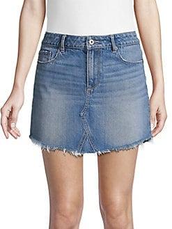 67124199196e Women s Skirts  Designer Skirts for Women