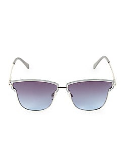 b60fdd2ae8c Jewelry   Accessories - Sunglasses   Readers - lordandtaylor.com