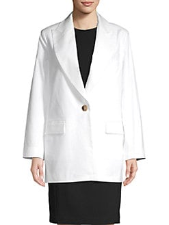 0e1ee7e8 Womens Coats & Winter Coats | Lord + Taylor