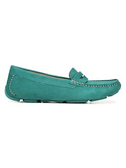 10e86b8bf1bb Womens Shoes