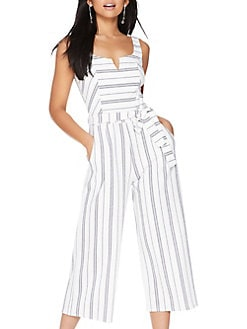 803f35d164b Jumpsuits   Rompers for Women