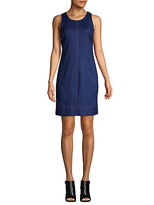 491be378f7451 Designer Dresses For Women | Lord + Taylor