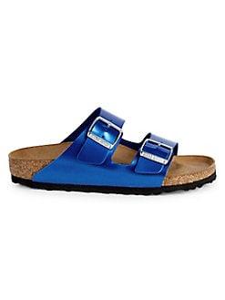 63f97704328b Women's Sandals & Slides | Lord & Taylor