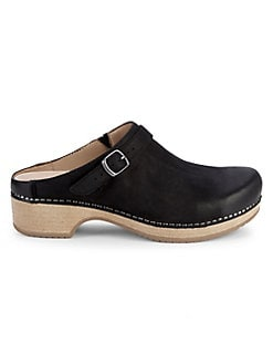 f2c9ecd7d330c Comfortable Shoes for Women | Lord & Taylor