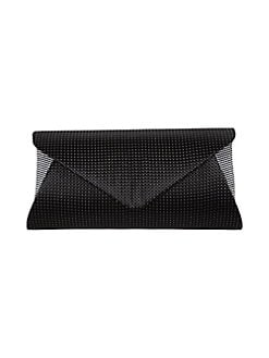 d43e1d9f335 Clutches   Evening Bags