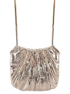 72fe0bab07 Handbags - Handbags - Crossbody Bags - lordandtaylor.com