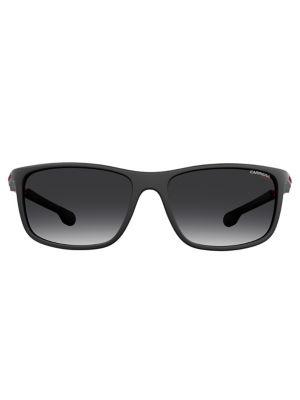 Image of 4013/S 62MM Rectangular Sunglasses