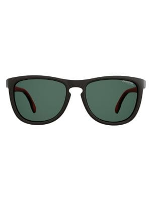 Image of 5050/S 56MM Pantos Sunglasses