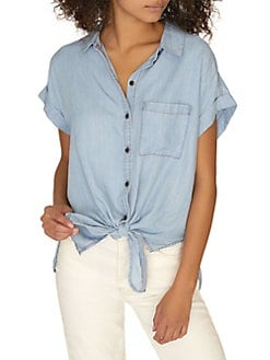 1e0cdeb0f6115 Women s Clothing  Plus Size Clothing