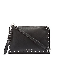 0e2aab1986d Calvin Klein   Handbags - Handbags - lordandtaylor.com
