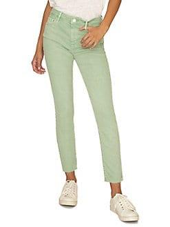 2b8594120 Jeans  Boyfriend Jeans