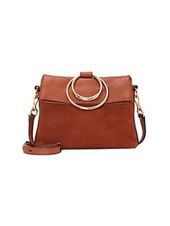 1e76c9ff5da4df Handbags - Trends + Must-Haves - New Arrivals - lordandtaylor.com