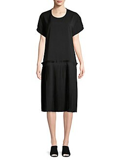 c9cedc371379 Little Black Dresses for Women | Lord + Taylor