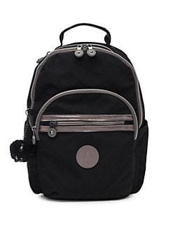 d279e49383fc Handbags and Backpacks | Lord + Taylor