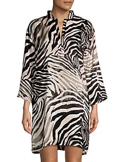 4a9eea77d7fb8 Women's Clothing: Plus Size Clothing, Petite Clothing & More | Lord ...