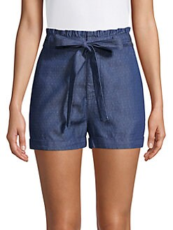 fa9f0f25d4 Women's Shorts: High-Waisted, Cargo & More | Lord + Taylor