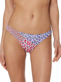 aba7fae7385 Women's Swimwear, Bikinis, Tankini & More | Lord + Taylor