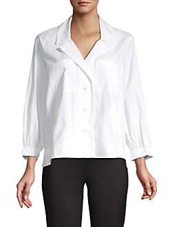 28e5994b3e47 Shop All Women's Clothing | Lord + Taylor