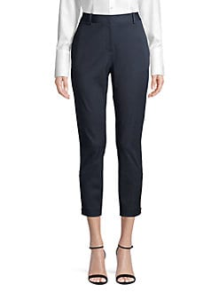 7d12eb853 Women's Trousers & Dress Pants | Lord + Taylor