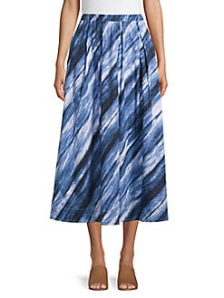 316b7eab5 Women's Skirts: Designer Skirts for Women | Lord + Taylor