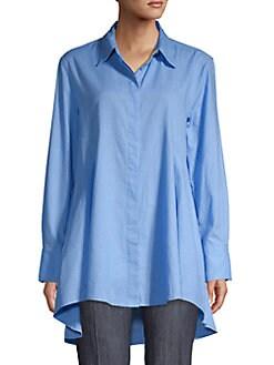 e8df4495 Women's Tunic Tops: Long Tunics & More | Lord + Taylor