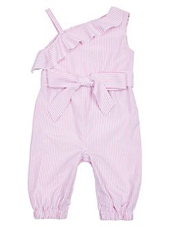 46b61011a804 Newborn   Toddler Baby Girl Clothes
