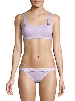 53056ecfbc Kate Spade New York | Women - Clothing - Swimwear & Cover-Ups ...