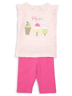 02375f3efee Newborn   Toddler Baby Girl Clothes