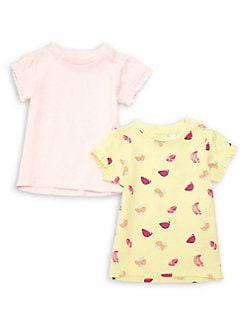 d61f5d705f0 Newborn   Toddler Baby Girl Clothes