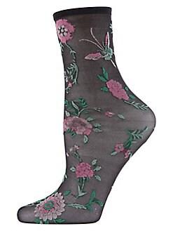 9e21d9d59 Women s Socks  Knee High