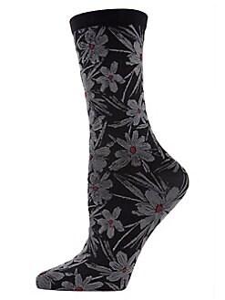 0c8f42f58 Women's Socks: Knee High, Running & More | Lord + Taylor