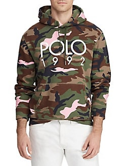 bd5f99d4a Sweatshirts, Pullovers & Hoodies for Men | Lord + Taylor