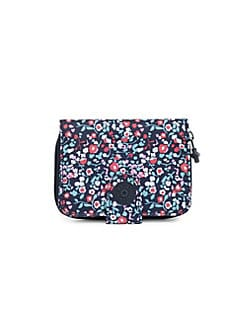 a01bf0c39611 QUICK VIEW. Kipling. Small New Money Credit Card Wallet