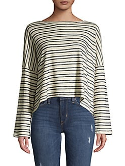 5902bea7be30de Women's Tops & Tees   Lord + Taylor