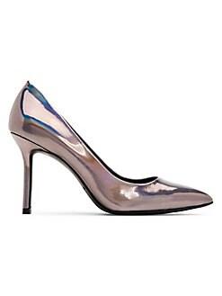 e0ea69cb25b3a5 Designer Women's Shoes | Lord + Taylor