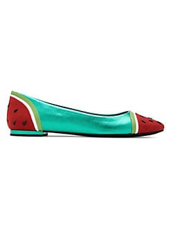 c49673512a Designer Women's Shoes | Lord + Taylor