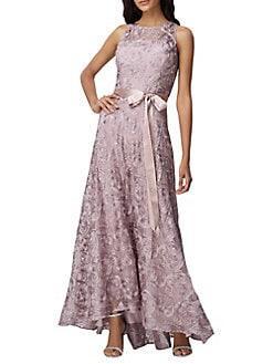 6581e53eed4 Designer Dresses For Women