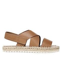 1313da2c35d Women's Sandals & Slides   Lord & Taylor