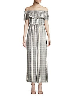 54752b109cbd Shop All Women's Clothing | Lord + Taylor
