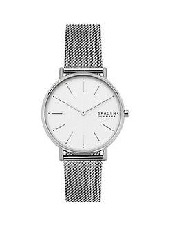 e0cab8f8f9b49 Women s Watches   Men s Watches