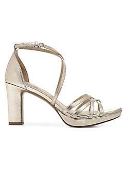 3fa9da20a8 Women's Sandals & Slides   Lord & Taylor